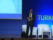 Turkcell Teknoloji Zirvesi 2013: Big Data İnovasyon, Verimlilik ve Farklılaşmaya Giden Anahtar