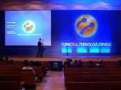 Turkcell Teknoloji Zirvesi 2013: Birleşik İletişim: İletişimde yeni dönem