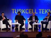 Turkcell Teknoloji Zirvesi 2013: Çok Ekranlı Dünyada Dijital İçerik
