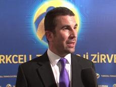 Turkcell Teknoloji Zirvesi 2013 - Ethem Eldem