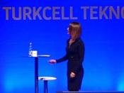 Turkcell Teknoloji Zirvesi 2013: (Hiçbir) Tüketici Göründüğü Gibi Değil