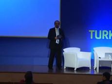 Turkcell Teknoloji Zirvesi 2013: İnovasyon ile Gelen Sağlık