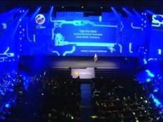 Turkcell Teknoloji Zirvesi 2013: Perakende / Önümüzdeki 10 Yıl