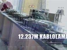 Turkcell Teknoloji Zirvesi 2013