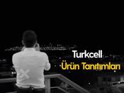 Turkcell'le İnceliyorum | Huawei P20 Pro