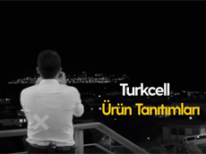 Turkcell'le İnceliyorum   Huawei P20 Pro