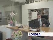 Turkcell Video Konferans
