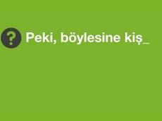 Turkcell Yeni Medya ile Müşterilerinize Ulaşın