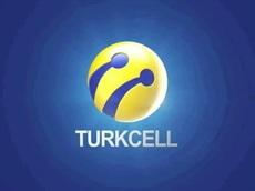 Turkcell'den Kontratlı Telefon Nasıl Alınır?