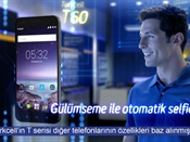 Turkcell'in Gelmiş Geçmiş En Akıllı Telefonu