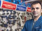 Turkcell'le Başarı Hikayeleri: Toruzoğulları Pazarlama