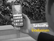 Turkcell'le İnceliyorum | Huawei Mate 20 Pro