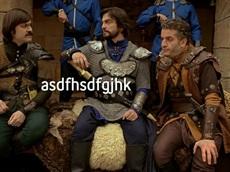 Turkcell'lioğulları - Eskiden Sosyal Medya - 2