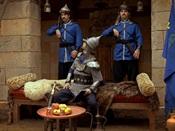 Turkcell'lioğulları - Eskiden Sosyal Medya - 3