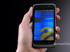 Türkiye'nin ilk yerli akıllı telefonu Turkcell T40