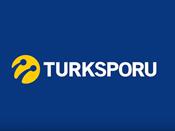 Türk Sporunu Her Şeyimizle Destekliyoruz