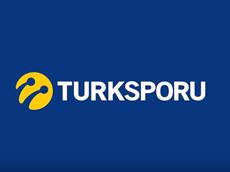 Ampute Futbol Milli Takımımız Turkcell'de