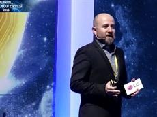 Ufuk Gürsoy, Gökhan Güleç - 4.5G'nin Yıldız Cihazları