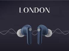 Urbanista London TWS Bluetooth Kulaklık