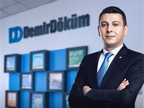 Turkcell'le Başarı Hikayeleri: DemirDöküm