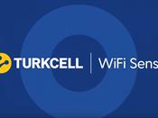 Turkcell WiFi Sense