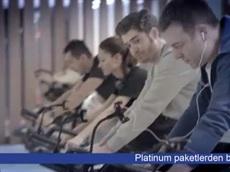 Yenilenen Platinum Paketleriyle 6 GB'ye Varan İnternet Cebinizde
