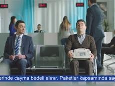 Yepyeni Faks: Turkcell Akıllı Faks